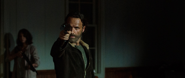 the-walking-dead-episode-503-rick-lincoln-video-590-nologo-1