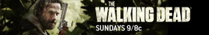 the-walking-dead-season-5-A-menu-sundays