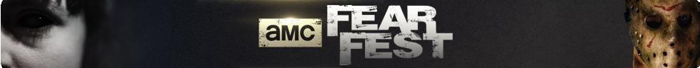 Fear-Fest-Header-NTI-2014