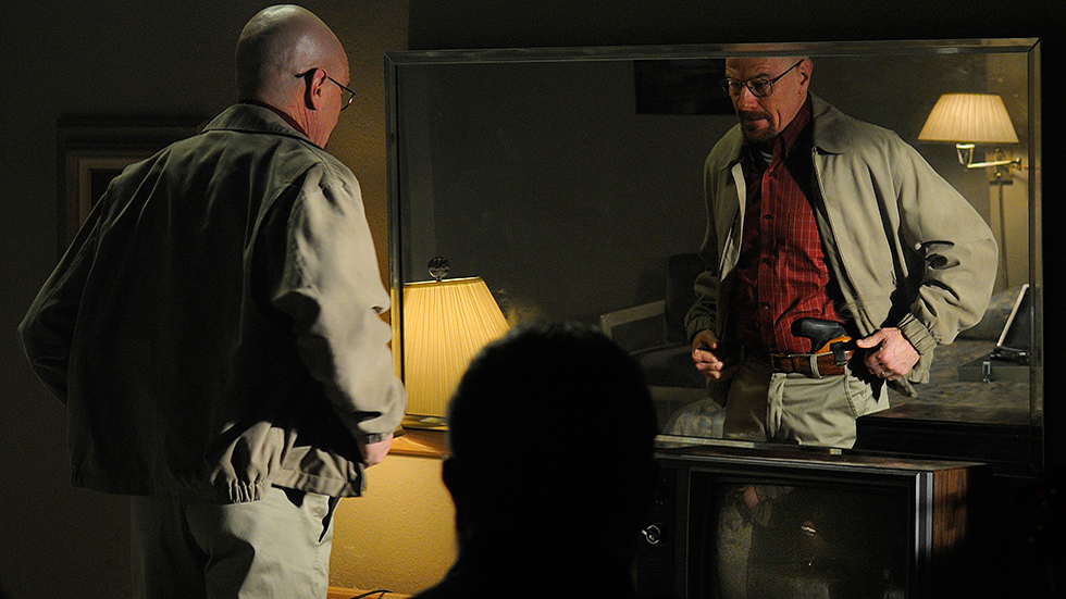 breaking-bad-episode-402-walt-cranston-980