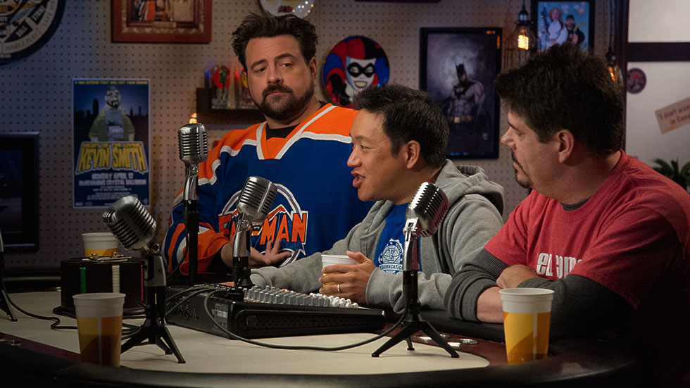 comic-book-men-episode-406-post-air-tile-walt-kevin-ming-mike-980