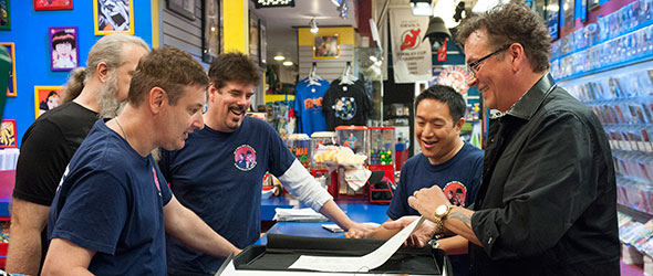 comic-book-men-episode-407-walt-bryan-mike-kevin-eastman-ming-590x250