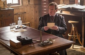 hell-on-wheels-episode-413-photos-thomas-meaney-590