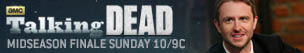 talking-dead-season-5-A-menu-midseason-finale