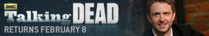 talking-dead-season-5-A-returns-february-8