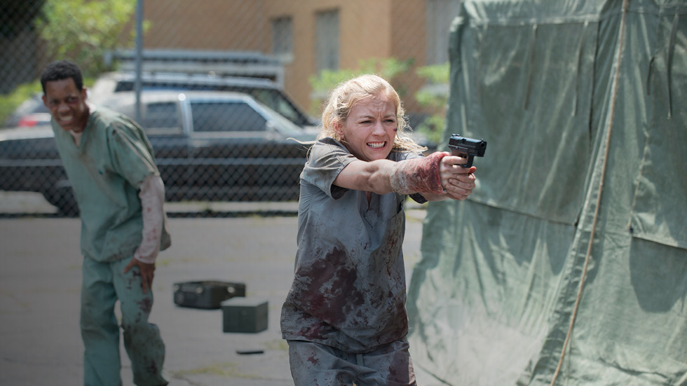 the-walking-dead-episode-504-beth-kinney-post-980