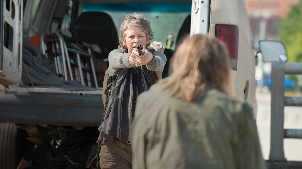 the-walking-dead-episode-506-carol-mcbride-post-980