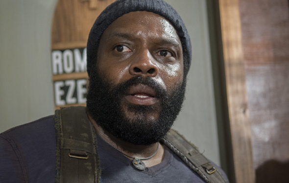 the-walking-dead-episode-507-tyreese-coleman-photos-590