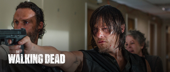 the-walking-dead-episode-508-rick-lincoln-daryl-reedus-video-590-logo