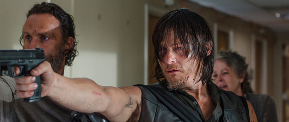 the-walking-dead-episode-508-rick-lincoln-daryl-reedus-video-590-nologo