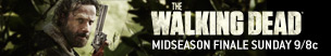 the-walking-dead-season-5-A-menu-midseason-finale