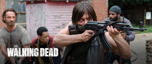 the-walking-ead-episode-507-daryl-reedus-rick-lincoln-video-590-logo