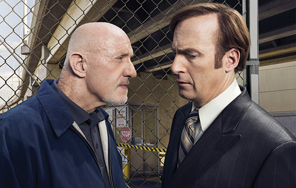 better-call-saul-season-1-jimmy-odenkirk-mike-banks-character-gallery-590