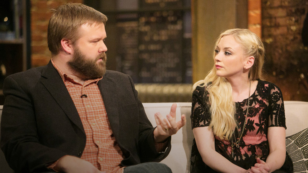 talking-dead-episode-508-robert-kirkman-emily-kinney-post-980