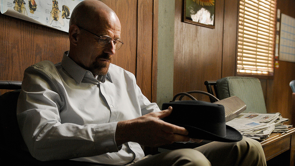 breaking-bad-episode-504-walt-cranston-980