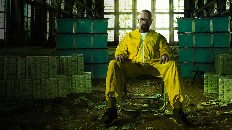 breaking-bad-season-5-key-art-980