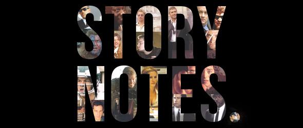 story-notes-resting-tile-V2