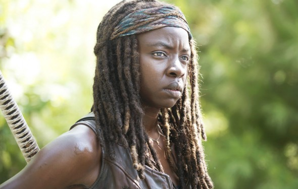 the-walking-dead-episode-509-michonne-gurira-photos-590