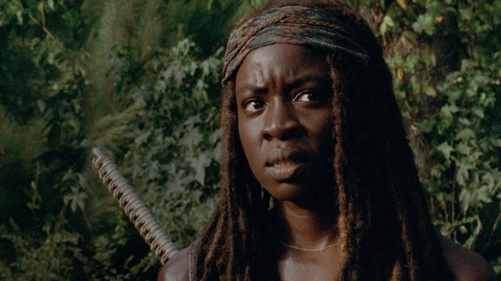 the-walking-dead-season-5-B-michonne-guiria-935-1