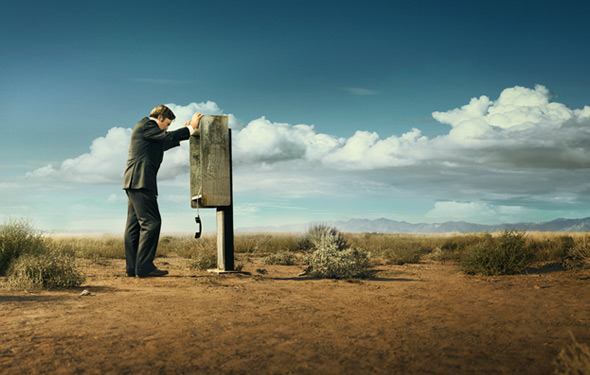 better-call-saul-key-art-590