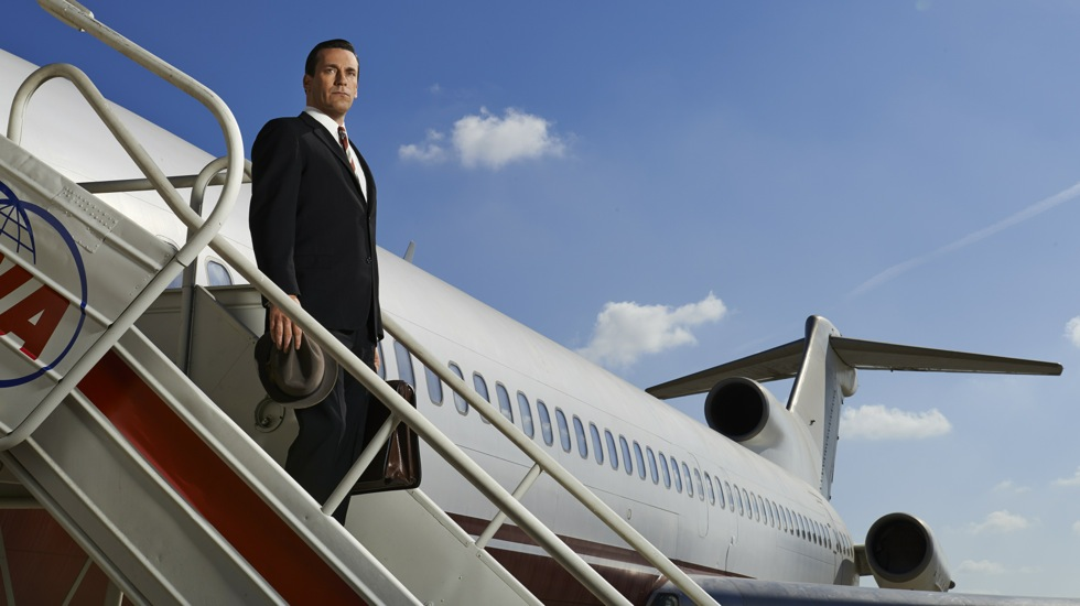mad-men-plane-gallery-don-hamm-980x551
