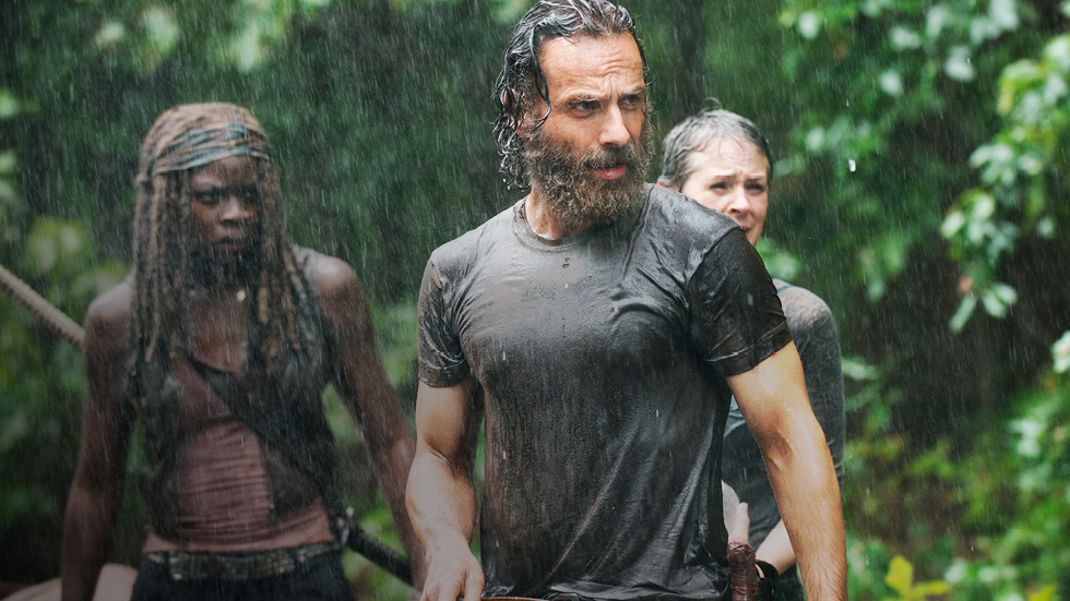 the-walking-dead-episode-510-rick-lincoln-michone-gurira-post-980