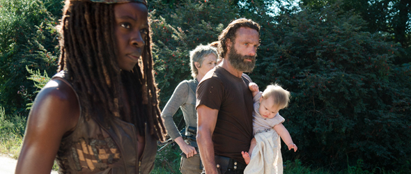 the-walking-dead-episode-512-michonne-gurira-rick-lincoln-video-590-nologo-1