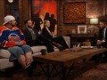 Alexandra Breckenridge, Ross Marquand, and Kevin Smith answer fan questions.