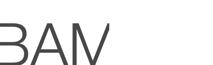 BAM April 22 to April 23