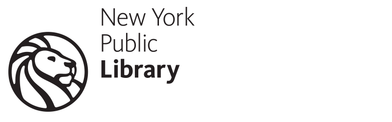 New York Public Library March