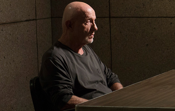 better-call-saul-episode-106-photos-mike-banks-590