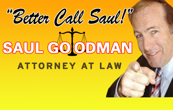 better-call-saul-saul-goodman-esq-590
