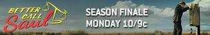 better-call-saul-season-1-menu-seasonfinale-304x52