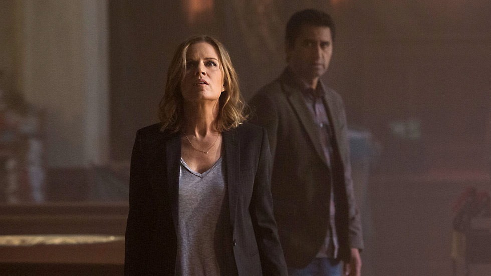 fear-the-walking-dead-season-1-kim-dickens-980