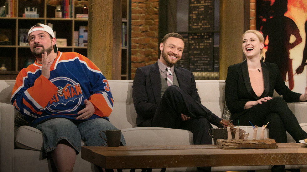 talking-dead-episode-513-kevin-smith-ross-marquand-980