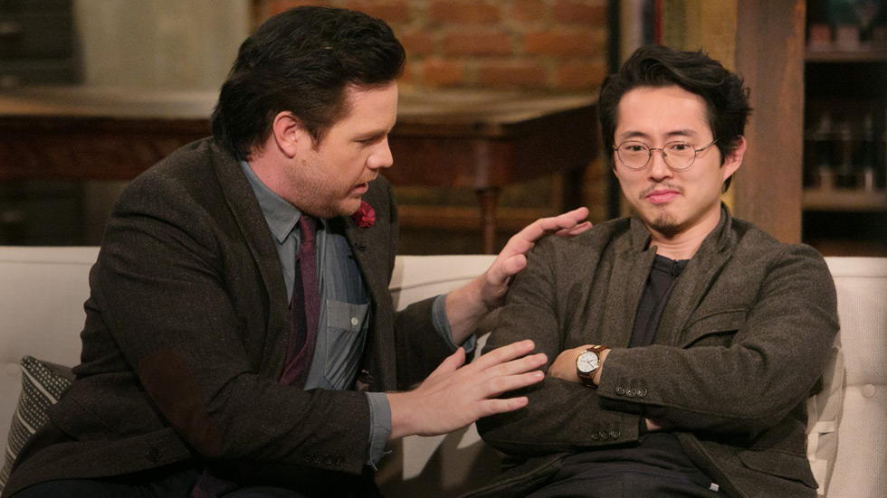 talking-dead-episode-514-josh-mcdermitt-glenn-yeun-post-980