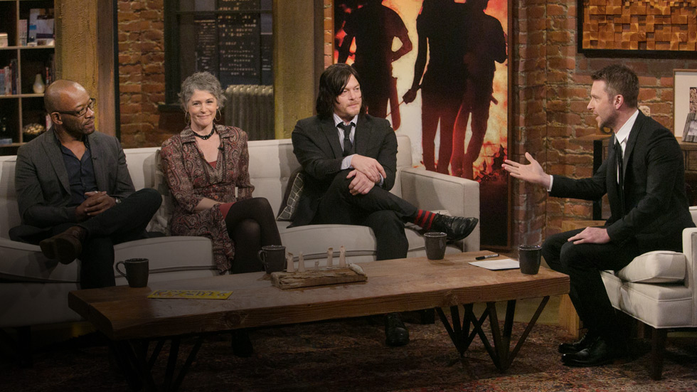 talking-dead-episode-516-lennie-james-melissa-mcbride-post-980