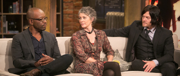 talking-dead-episode-516-melissa-mcbride-norman-reedus-video-590