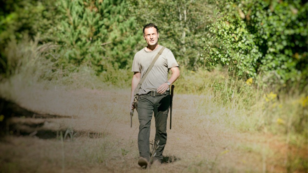 the-walking-dead-episode-512-rick-lincoln-post-980