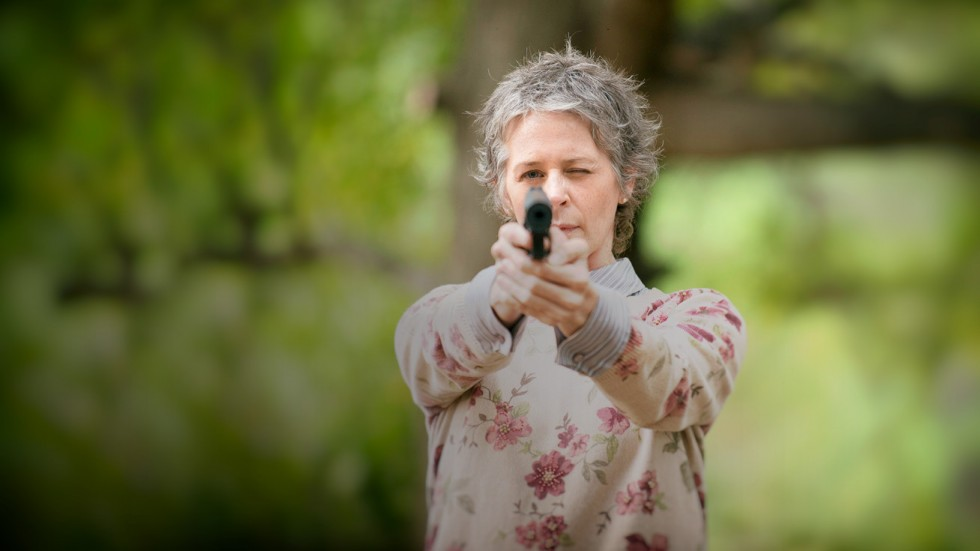 the-walking-dead-episode-513-carol-mcbride-post-980