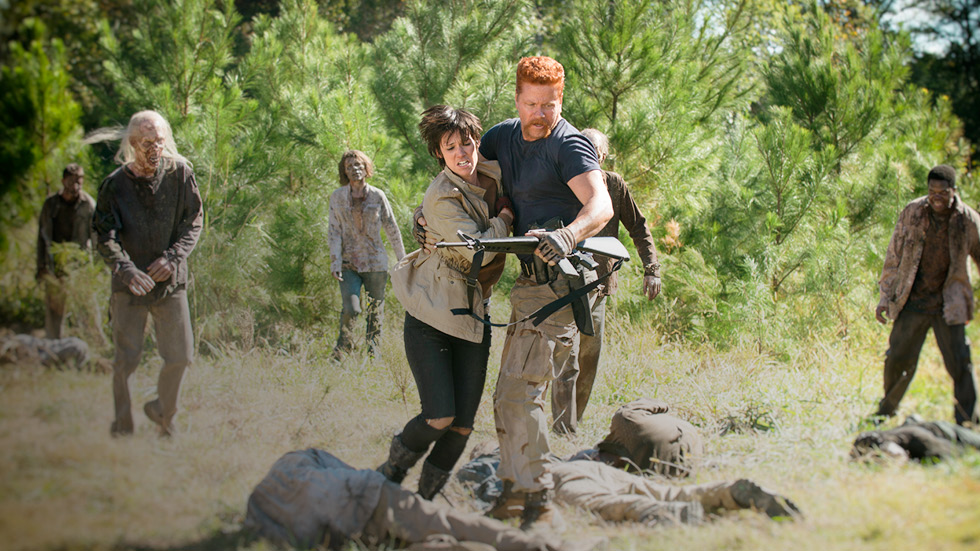 the-walking-dead-episode-514-abraham-cudlitz-post-980