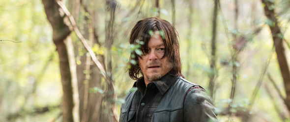 the-walking-dead-episode-515-daryl-reedus-video-590-nologo