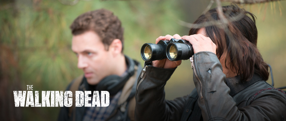 the-walking-dead-episode-516-aaron-marquand-daryl-reedus-video-590-logo