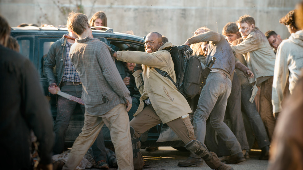 the-walking-dead-episode-516-morgan-james-post-980