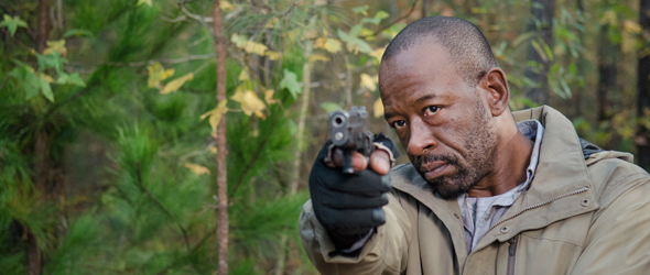 the-walking-dead-episode-516-morgan-james-video-590-nologo