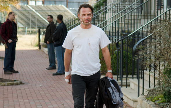 the-walking-dead-episode-516-rick-lincoln-quiz-590