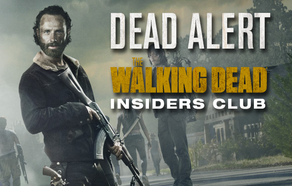 the-walking-dead-season-5-b-insiders-club-590