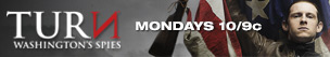 turn-washingtons-spies-S2-menu-mondays109c-304x52