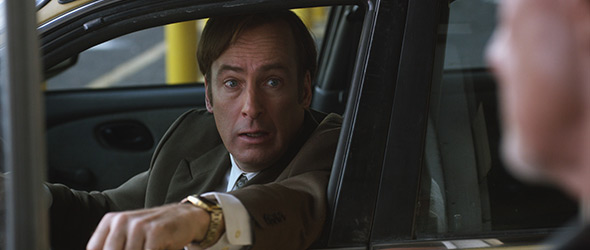 better-call-saul-cast-and-crew-talk-season-2-jimmy-odenkirk-590x250