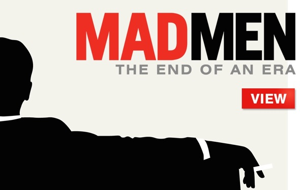 mad-men-companion-tout-590